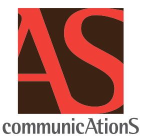 as-communications